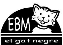 EBM_el_gat_negre_2_petit