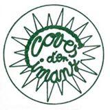 logo coves