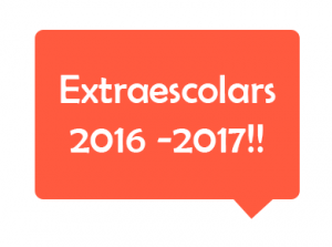 thumb-extraescolars-300x223