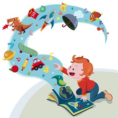 kidbooks1