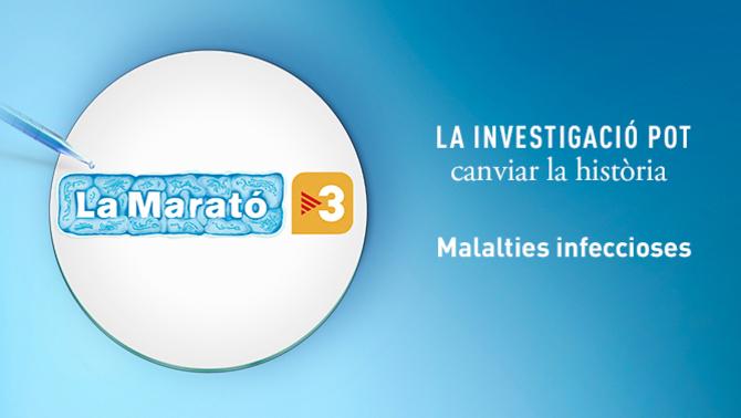 marato-malalties