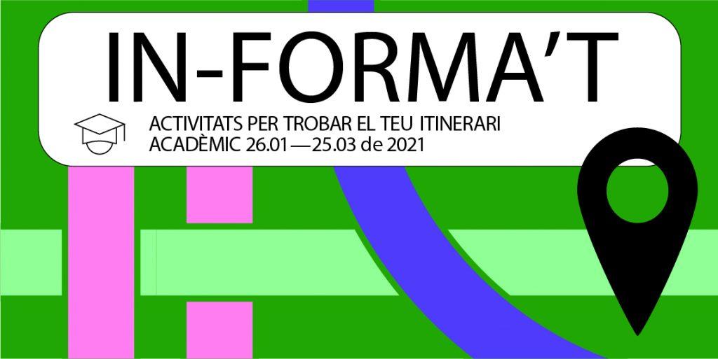 banners-in-format-2021_capcalera2