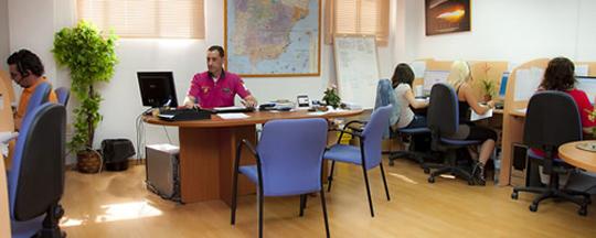 autoempleo-franquicias-call-webs1