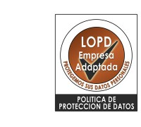 distintivo_lopd_geswebs