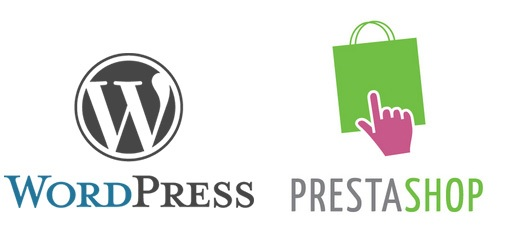 wordpress_prestashop