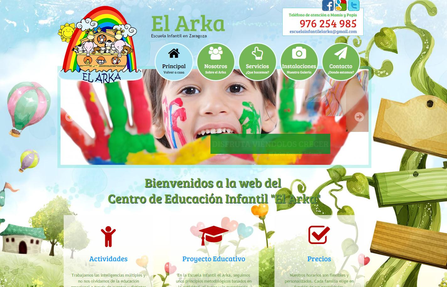 ElArka