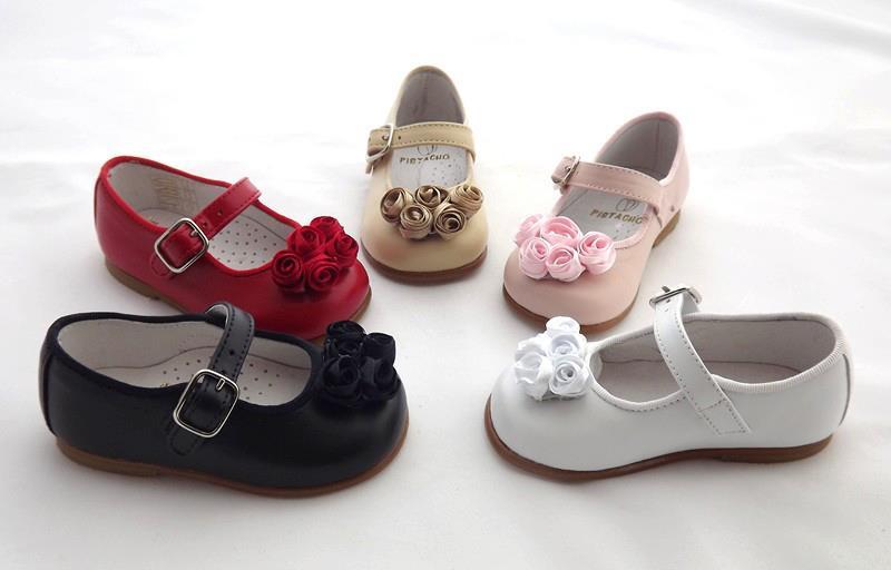 zapatos-y-garabatos