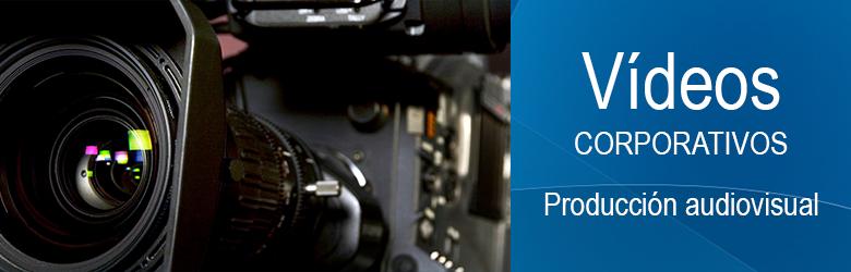 productora-audiovisual-videos-corporativos