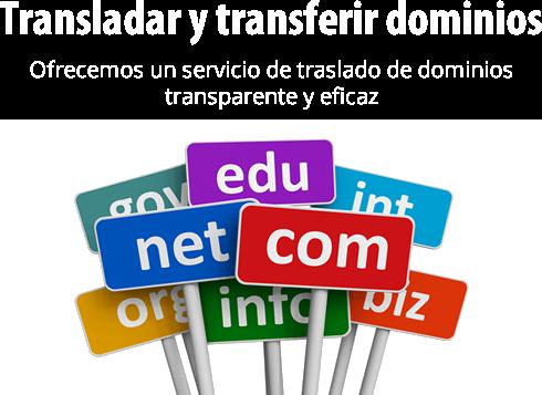 translado-de-dominios