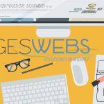Rediseñar mi página web ¿Remodelación o nueva web?