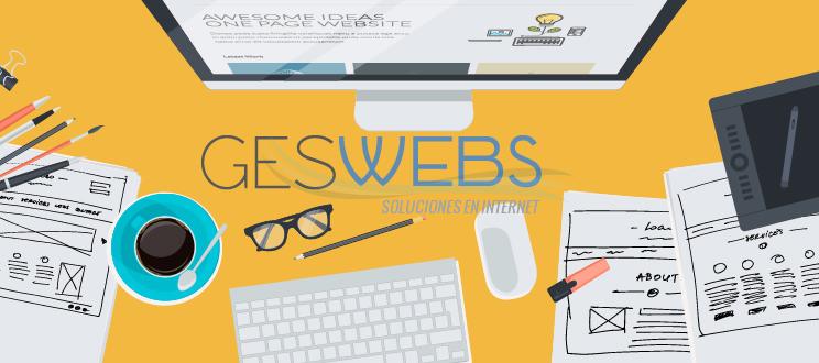 11 razones por las que deberias redisenar la web de tu negocio Redise ar mi p gina web Remodelaci n o nueva web
