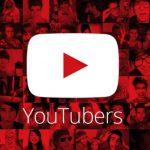 5 ideas para colaborar con Youtubers si eres una marca