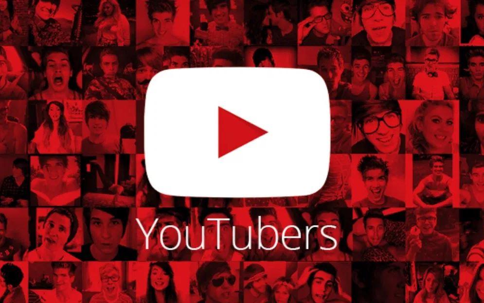 Captura 5 ideas para colaborar con Youtubers si eres una marca